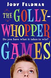 The Gollywhopper Games