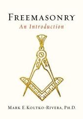 Freemasonry: An Introduction