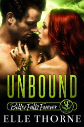 Unbound: Shifters Forever Worlds