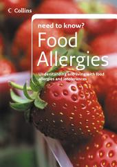 Food Allergies (Collins Need to Know?)
