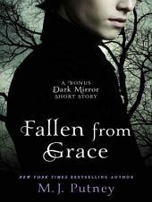 Fallen from Grace: A Bonus Dark Mirror Short Story