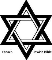 The Tanach, the Jewish Bible in English translation