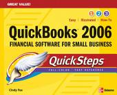 QuickBooks 2006: Financial Software for Small Business