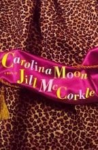 Carolina Moon: A Novel