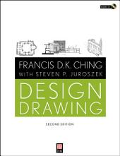 Design Drawing: Edition 2