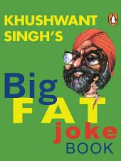 The Big Fat Joke Book