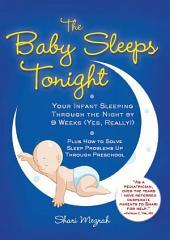 Baby Sleeps Tonight
