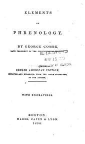 Elements of Phrenology
