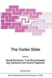 The Vortex State