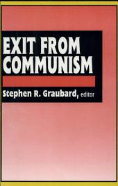 Exit from Communism