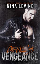 Devil's Vengeance