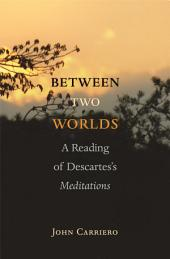 Between Two Worlds: A Reading of Descartes's Meditations