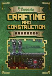 Crafting and Construction Handbook