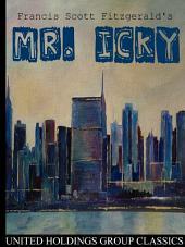 Mr. Icky