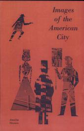 Images of the American City