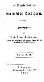 Sämmtliche Werke: nach den ältesten Ausgaben, Band 16