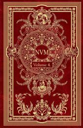 Nava-vraja-mahimā 4: Volume Four