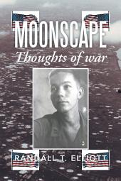 MOONSCAPE: Thoughts of War