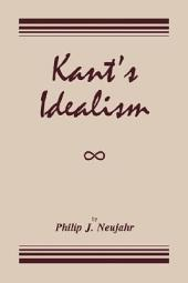 Kant's Idealism