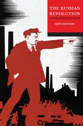 The Russian Revolution: Edition 3