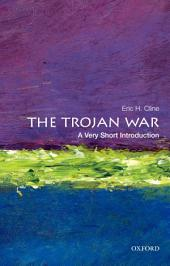 The Trojan War: A Very Short Introduction