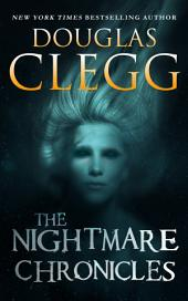 The Nightmare Chronicles: 13 Tales of Horror and Suspense