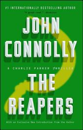 The Reapers: A Charlie Parker Thriller