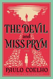 The Devil and Miss Prym: A Novel of Temptation