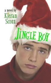 Jingle Boy