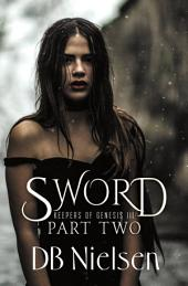 SWORD: Part Two