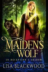 Maiden's Wolf