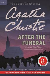 After the Funeral: Hercule Poirot Investigates