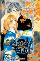 Black Bird: Volume 17