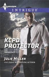 KCPD Protector
