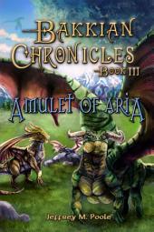 Amulet of Aria