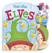 Peek-a-Boo Elves