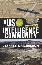 The US Intelligence Community