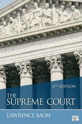 The Supreme Court: Edition 11
