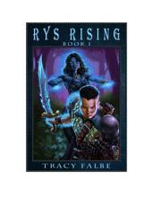 Rys Rising