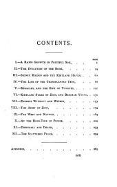 Early Days of Mormonism: Palmyra, Kirtland, and Nauvoo