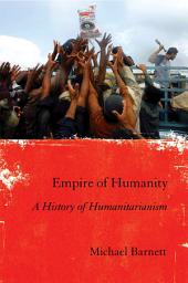 Rt-Empire of Humanity Z