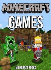 Minecraft Cheats: For Pocket Edition :Minecraft Pocket Edition