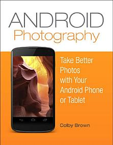 FREE Android Photography eBook...