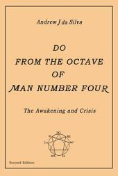 Do From the Octave of Man Number Four