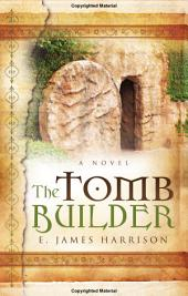The Tomb Builder