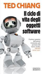 Il ciclo di vita degli oggetti software