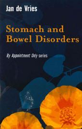 Stomach and Bowel Disorders