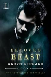 Beloved Beast