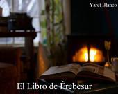 El Libro de Érebesur