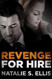 Revenge for Hire